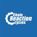 chainreactioncycles.com