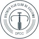 dfcc.mx