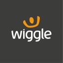 wiggle.es